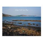 Costa jurásica, Lyme Regis, Dorset Postales