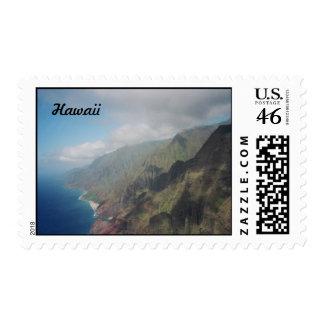 Costa Kauai de Napali Envio