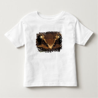 Costa Rica, Alajuela Province, Close-up of 2 Toddler T-shirt