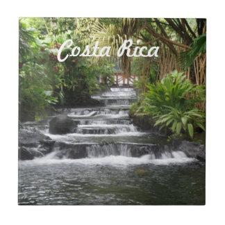 Costa Rica Ceramic Tile