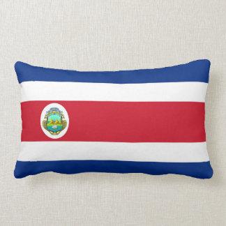 COSTA RICA COJINES