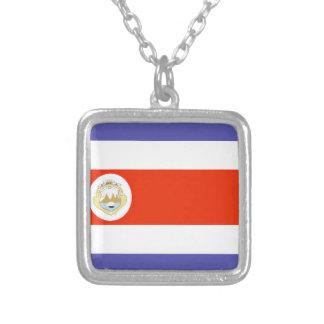 Costa Rica Joyeria Personalizada