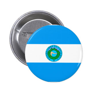 Costa Rica, Costa Rica Pins
