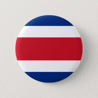 costa rica ensign button