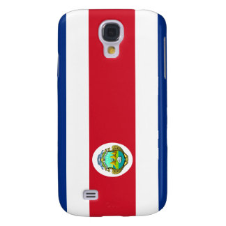 Costa Rica Funda Para Samsung Galaxy S4