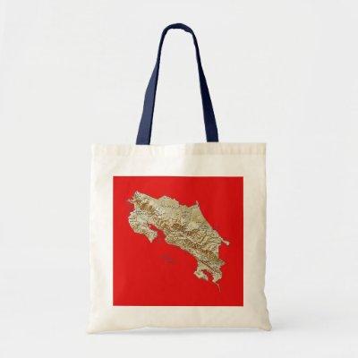 VIDA Tote Bag - joy-26 by VIDA f0eYkXD