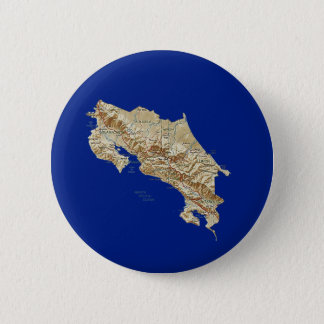 Costa Rica Map Button