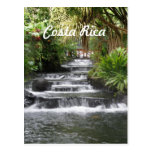 Costa Rica Postales