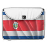 COSTA RICA SLEEVES FOR MacBook PRO