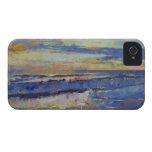Costa Rica Sunset Case-Mate iPhone 4 Case