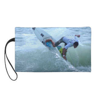 Costa Rican Surfing Wristlets