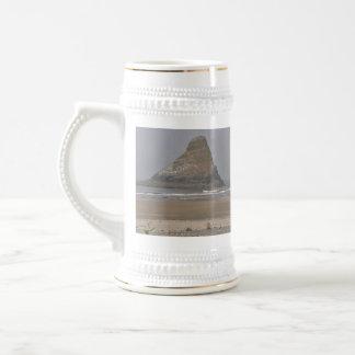 Costa Stein de Oregon Tazas De Café