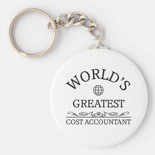 Coste accountant.png llavero personalizado