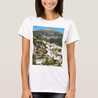Costiera Amalfitana T-Shirt