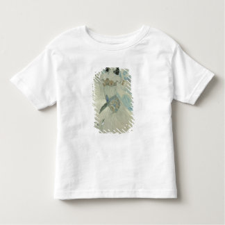 Costume design for Salome Toddler T-shirt