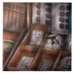 Costura - botones frescos para la venta tejas  ceramicas