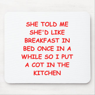 COT.png Mouse Pad