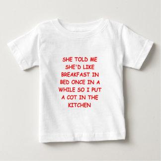 COT.png Tshirts