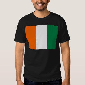Cote d`Ivoire T-Shirt