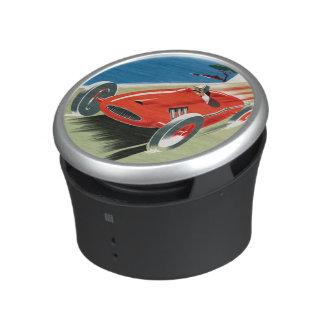 Cote d'Azur Bluetooth Speaker