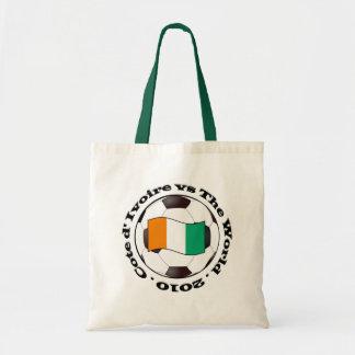 Cote d'Ivoire Bag
