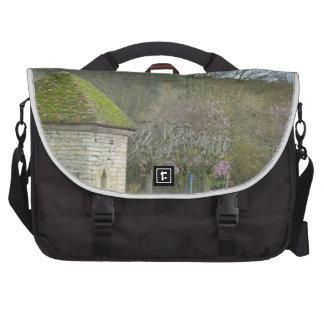 côte-d'or France Laptop Bags