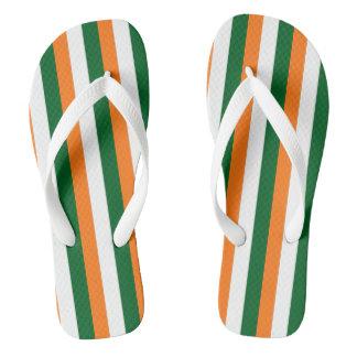 Coted Ivoire Flip Flops