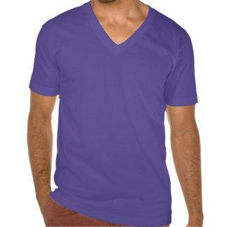 Coton de Tulear - Joci T Shirt