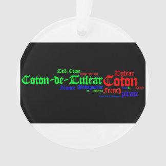 coton de tulear mashup.png ornament