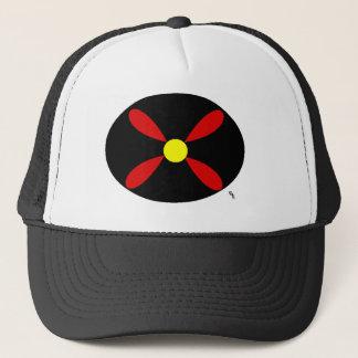COTR Novelty Hat