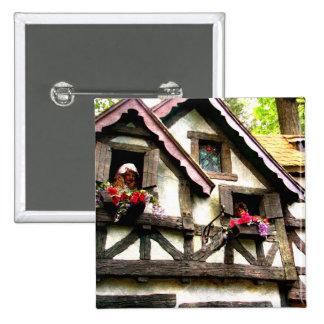 Cottages Button