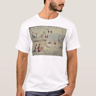 Cottelsoe life T-Shirt