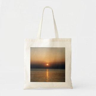 Cotton Bag (TR=Keten Çanta)