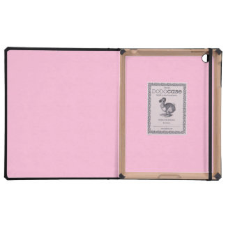 Cotton Candy iPad Cases