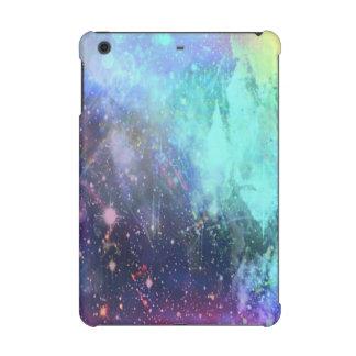 Cotton Candy Case iPad Mini Cover