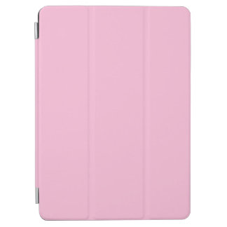 Cotton Candy iPad Air Cover