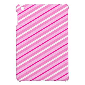 Cotton Candy iPad Mini Case