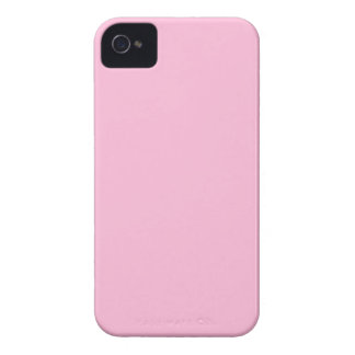 Cotton Candy iPhone 4 Cover