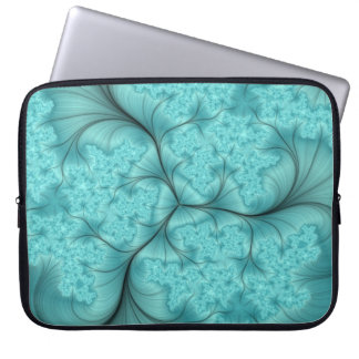 Cotton Candy Lap top sleeve Computer Sleeve