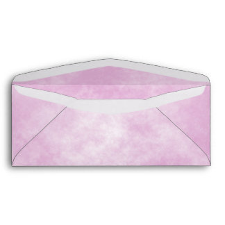 COTTON-CANDY PINK FOG BACKGROUND TEXTURES TEMPLATE ENVELOPE