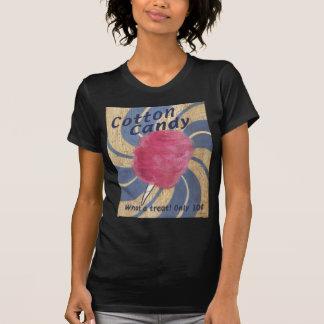 Cotton Candy T-Shirt