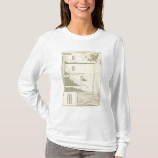 Cotton goods T-Shirt