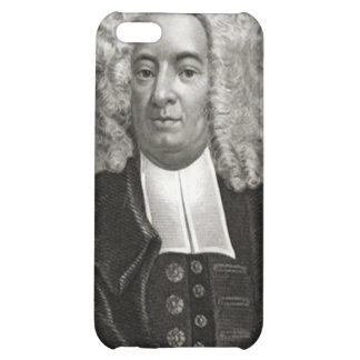 Cotton Mather iPhone4 Case iPhone 5C Covers