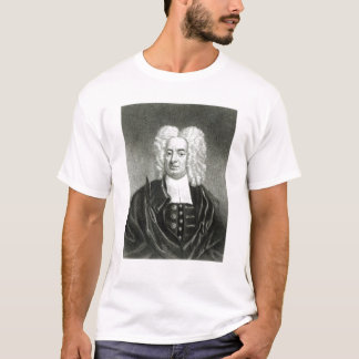 Cotton Mather T-Shirt
