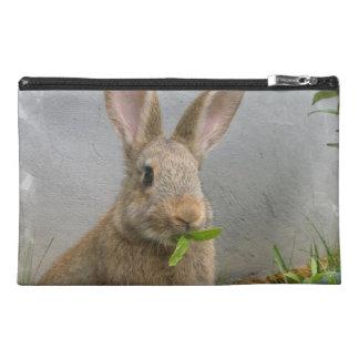 Cottontail Rabbit Accessories Bag