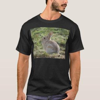 Cottontail Rabbit T-Shirt