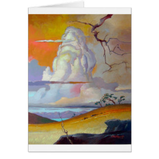 cottonwoodclouds3 cards