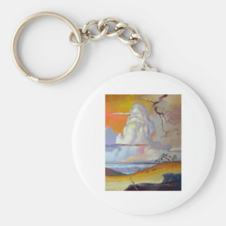 cottonwoodclouds3 keychains