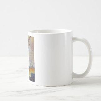 cottonwoodclouds3 mug