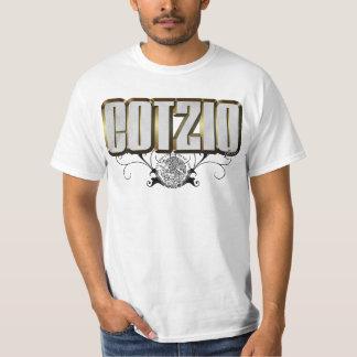 Cotzio Remera
